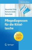 Pflegediagnosen für die Kitteltasche (eBook, PDF)