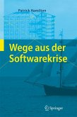 Wege aus der Softwarekrise (eBook, PDF)