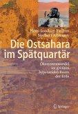 Die Ostsahara im Spätquartär (eBook, PDF)