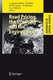 Road Pricing, the Economy and the Environment (eBook, PDF)
