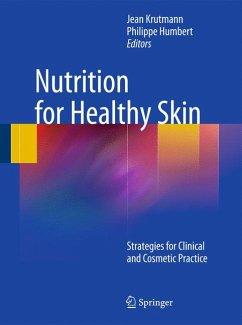 Nutrition for Healthy Skin (eBook, PDF)