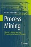 Process Mining (eBook, PDF)
