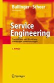 Service Engineering (eBook, PDF)
