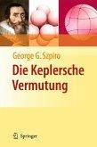 Die Keplersche Vermutung (eBook, PDF)