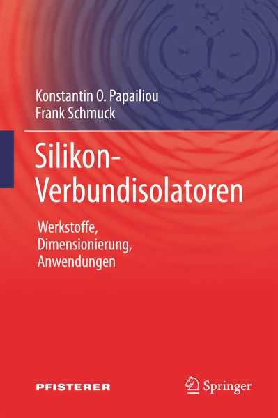ebook Medcin: A New Nomenclature