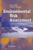 Environmental Risk Assessment (eBook, PDF)