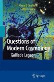 Questions of Modern Cosmology (eBook, PDF)