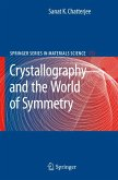 Crystallography and the World of Symmetry (eBook, PDF)