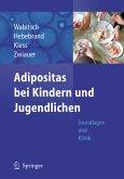 Adipositas bei Kindern und Jugendlichen (eBook, PDF)