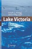 Lake Victoria (eBook, PDF)