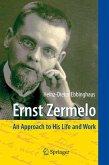 Ernst Zermelo (eBook, PDF)