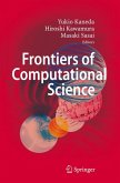 Frontiers of Computational Science (eBook, PDF)