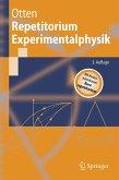 Repetitorium Experimentalphysik (eBook, PDF)