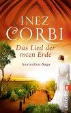 Das Lied der roten Erde (eBook, ePUB)