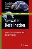 Seawater Desalination (eBook, PDF)