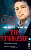 Der Totenleser (eBook, ePUB)