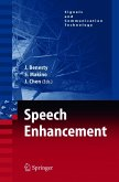 Speech Enhancement (eBook, PDF)