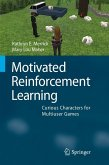 Motivated Reinforcement Learning (eBook, PDF)