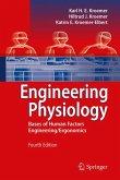 Engineering Physiology (eBook, PDF)