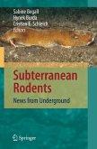 Subterranean Rodents (eBook, PDF)