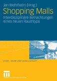 Shopping Malls (eBook, PDF)
