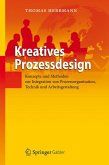 Kreatives Prozessdesign (eBook, PDF)