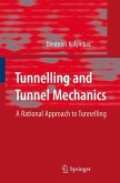 Tunnelling and Tunnel Mechanics (eBook, PDF)