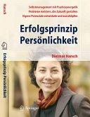 Erfolgsprinzip Persönlichkeit (eBook, PDF)