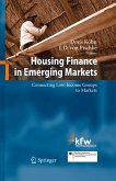 Housing Finance in Emerging Markets (eBook, PDF)