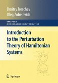 Introduction to the Perturbation Theory of Hamiltonian Systems (eBook, PDF)