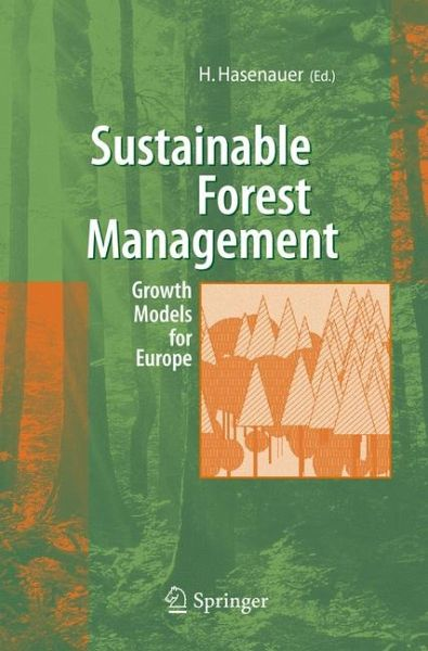 Sustainable Forest Management ~ Sustainable forest management ebook pdf buecher