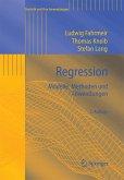 Regression (eBook, PDF)