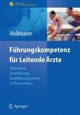 Führungskompetenz für Leitende Ärzte (eBook, PDF)