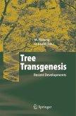 Tree Transgenesis (eBook, PDF)