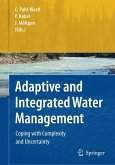 Adaptive and Integrated Water Management (eBook, PDF)