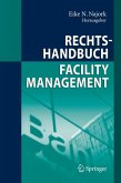 Rechtshandbuch Facility Management (eBook, PDF)