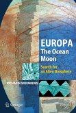 Europa - The Ocean Moon (eBook, PDF)