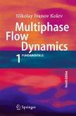 Multiphase Flow Dynamics 1 (eBook, PDF)