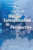 Marine Eutrophication in Perspective (eBook, PDF)