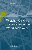 Weaving Services and People on the World Wide Web (eBook, PDF)