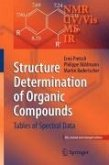 Structure Determination of Organic Compounds (eBook, PDF)