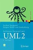 Software-Entwurf mit UML 2 (eBook, PDF)