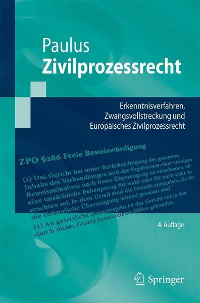 pdf an atlas