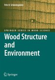 Wood Structure and Environment (eBook, PDF)