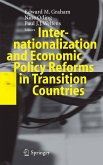 Internationalization and Economic Policy Reforms in Transition Countries (eBook, PDF)