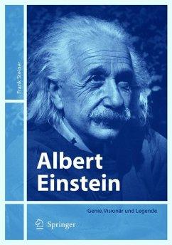 Albert Einstein (eBook, PDF)