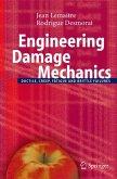 Engineering Damage Mechanics (eBook, PDF)
