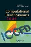 Computational Fluid Dynamics 2004 (eBook, PDF)