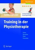 Training in der Physiotherapie (eBook, PDF)