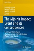 The Mjølnir Impact Event and its Consequences (eBook, PDF)